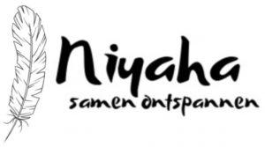 Logo Niyaha